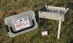 C-A-R Grill